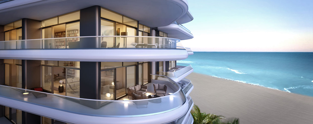 How To Buy A Luxury Beach Home In Florida New Florida