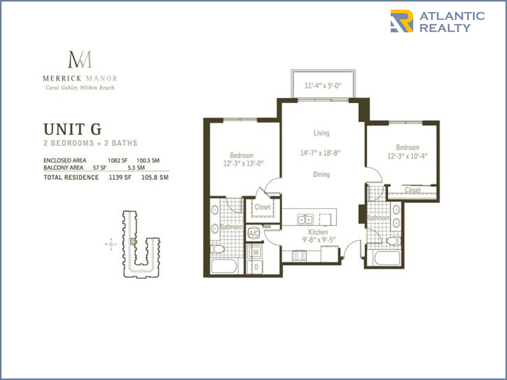 Inland homes devonshire floor plan pictures of house for Devonshire floor plan